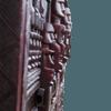 Dogon buffet 1.5 metres avana africa treniq 1 1516788186304