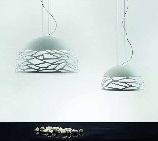 Kelly dome large 80 matt white 9010 studio italia design treniq 1 1516789980646
