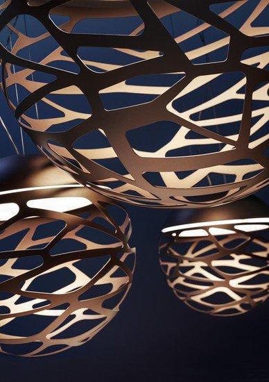 Kelly sphere small 40 coppery bronze studio italia design treniq 1 1516790960350