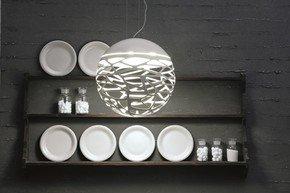Kelly-Sphere-Medium-50-Matt-White-9010_Studio-Italia-Design_Treniq_2