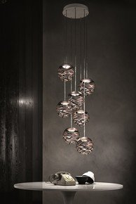 Kelly-Cluster-Coppery-Bronze_Studio-Italia-Design_Treniq_0