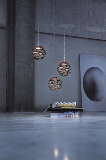 Kelly cluster coppery bronze studio italia design treniq 1 1516792229772