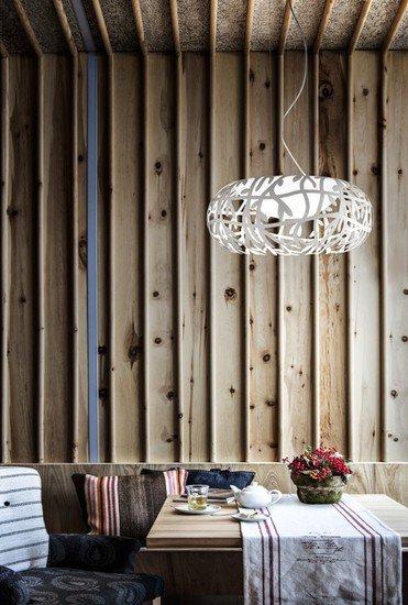Maggio matt white 9010 studio italia design treniq 1 1516792637417