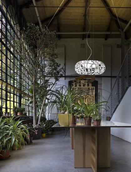 Maggio matt white 9010 studio italia design treniq 1 1516792647709