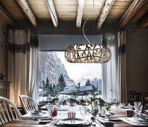 Maggio-Coppery-Bronze_Studio-Italia-Design_Treniq_0