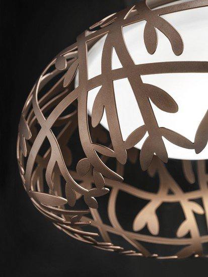 Maggio coppery bronze studio italia design treniq 1 1516792719094