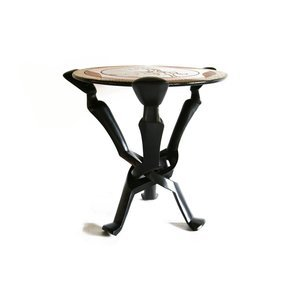 Ghanian-Unity-Accent-Table_Avana-Africa_Treniq_0