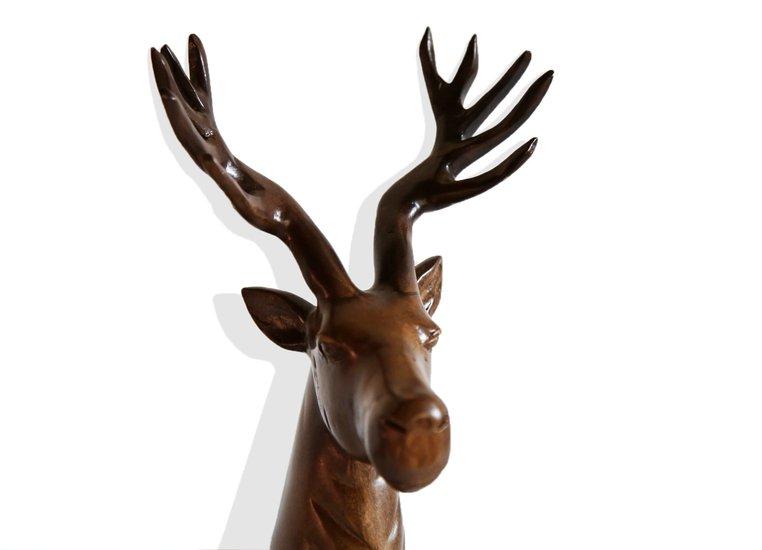 Antelope dark avana africa treniq 1 1516793767221