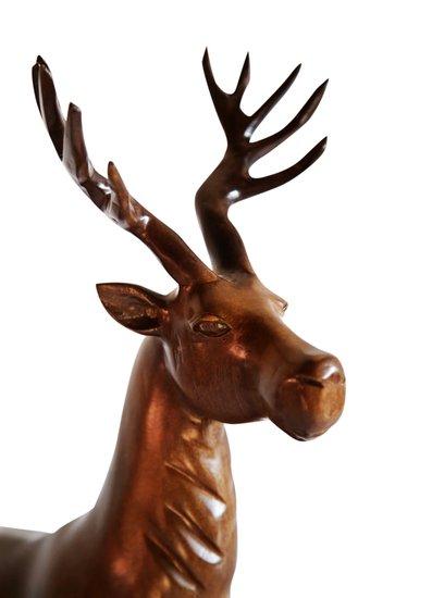 Antelope dark avana africa treniq 1 1516793767229