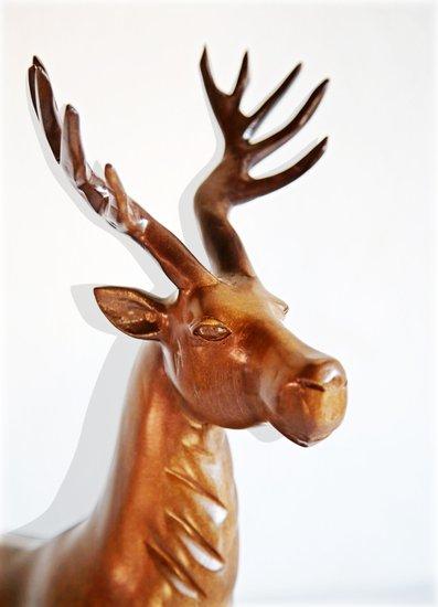 Antelope dark avana africa treniq 1 1516793767225