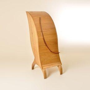 Leaf-Cabinet_Kung-Mana-Tongmee_Treniq_0