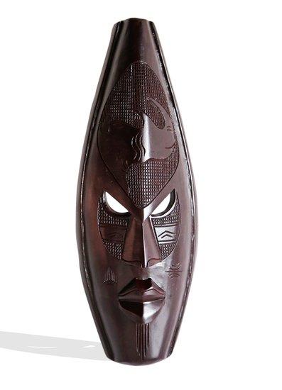 Medium ghanian masks avana africa treniq 1 1516796149235