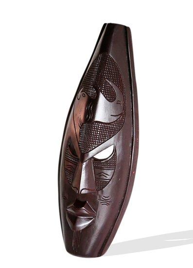 Medium ghanian masks avana africa treniq 1 1516796149247