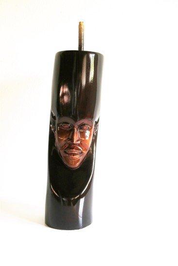 Face in the wood avana africa treniq 1 1516796509098