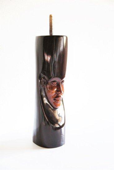 Face in the wood avana africa treniq 1 1516796509104