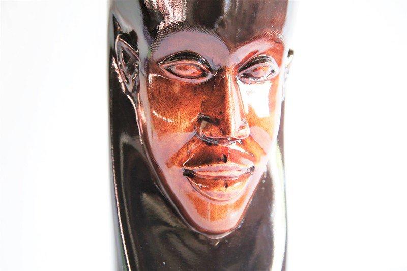 Face in the wood avana africa treniq 1 1516796509106