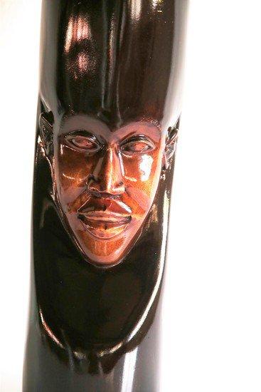 Face in the wood avana africa treniq 1 1516796509100