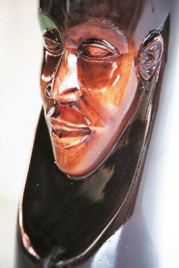 Face in the wood avana africa treniq 1 1516796509111