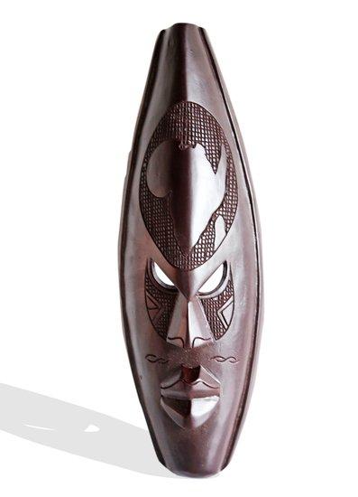 Dark mask with africa map avana africa treniq 1 1516797260532