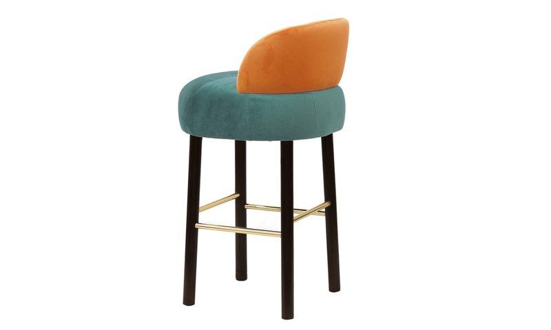 Majestic bar stool moanne treniq 2 1516799146533
