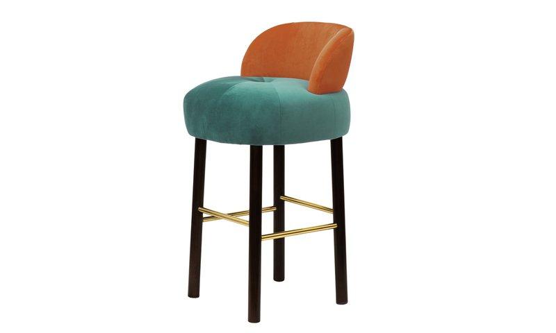 Majestic bar stool moanne treniq 2 1516799146535