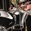 Nostalgia small crystal studio italia design treniq 1 1516801027004