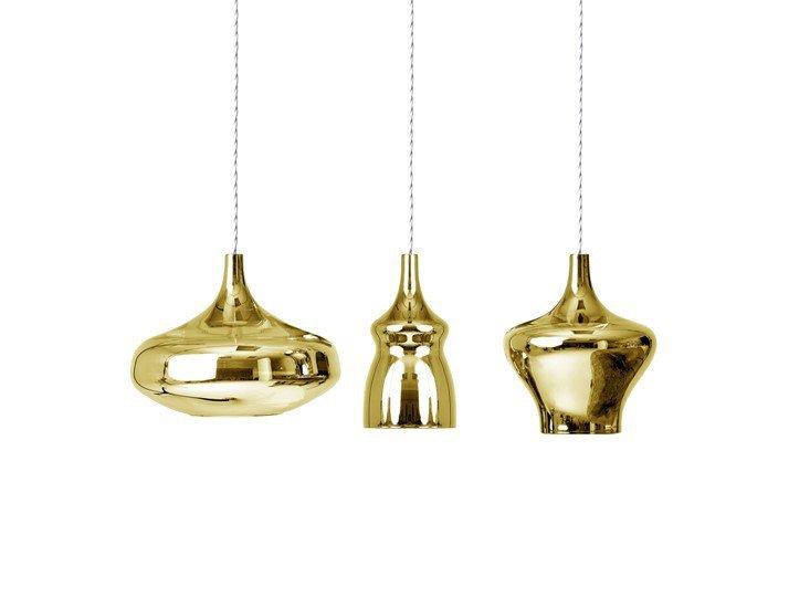 Nostalgia small gold studio italia design treniq 1 1516801398572