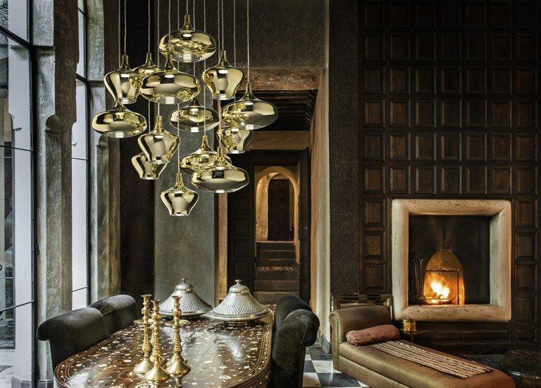 Nostalgia small gold studio italia design treniq 1 1516801448053