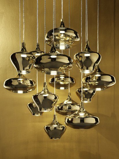 Nostalgia small gold studio italia design treniq 1 1516801456007