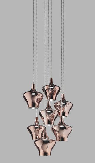 Nostalgia small rose gold studio italia design treniq 1 1516801597609