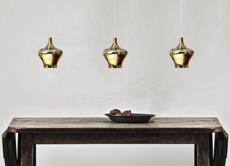 Nostalgia medium gold studio italia design treniq 1 1516802295816