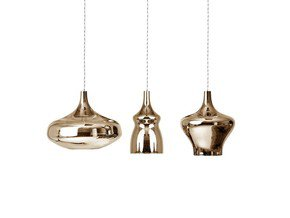 Nostalgia-Medium-Rose-Gold_Studio-Italia-Design_Treniq_0