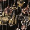 Nostalgia medium rose gold studio italia design treniq 1 1516803685666