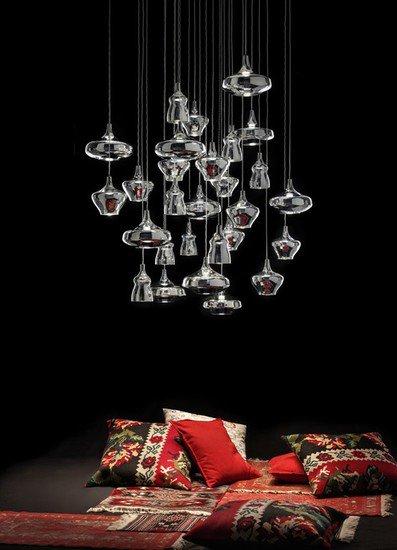 Nostalgia large crystal studio italia design treniq 1 1516804004920