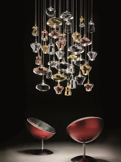 Nostalgia large crystal studio italia design treniq 1 1516804012835