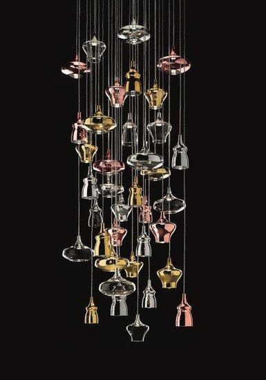 Nostalgia large crystal studio italia design treniq 1 1516804039375
