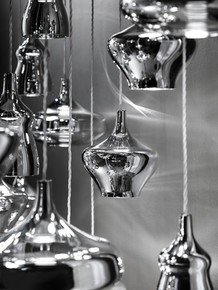 Nostalgia-Large-Chrome_Studio-Italia-Design_Treniq_0