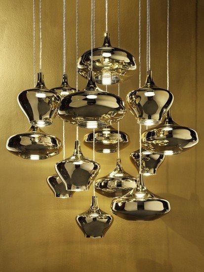 Nostalgia large gold studio italia design treniq 1 1516804291451