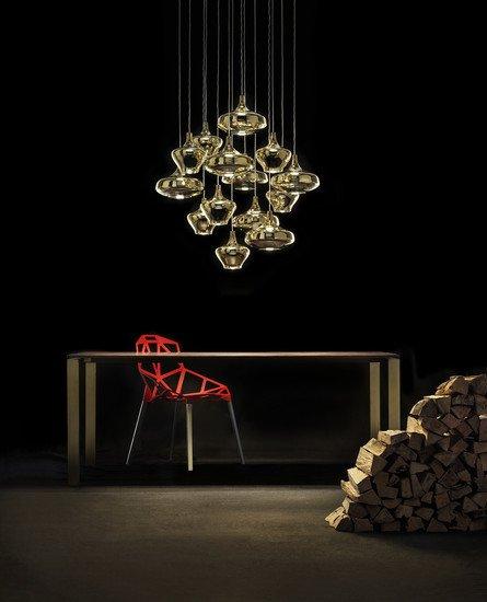 Nostalgia large gold studio italia design treniq 1 1516804255482