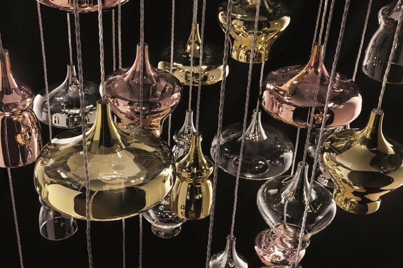 Nostalgia large gold studio italia design treniq 1 1516804309752