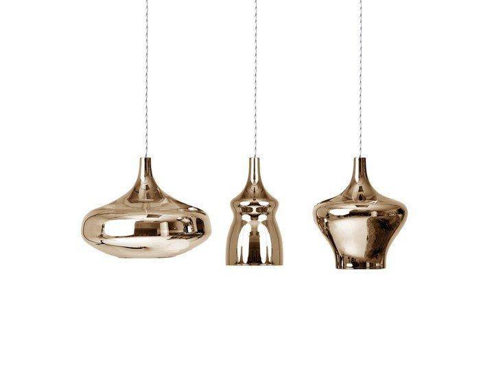 Nostalgia large rose gold studio italia design treniq 1 1516804403458