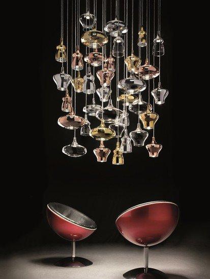 Nostalgia large rose gold studio italia design treniq 1 1516804464245