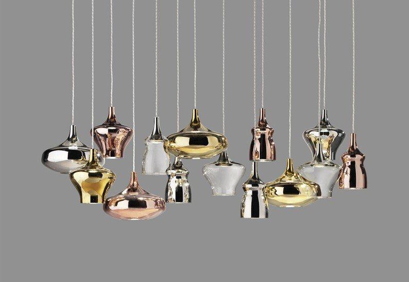 Nostalgia large rose gold studio italia design treniq 1 1516804476258