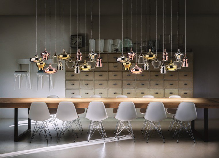 Nostalgia large rose gold studio italia design treniq 1 1516804478925