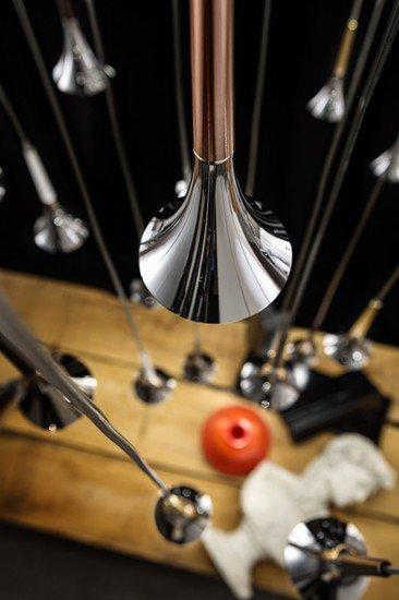 Coppery bronze  studio italia design treniq 1 1516806246948