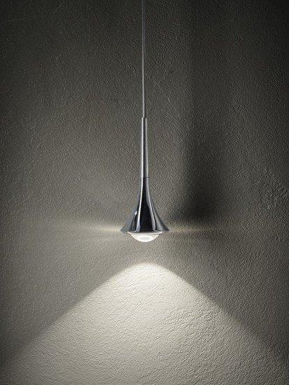 Brushed chrome studio italia design treniq 1 1516806374758