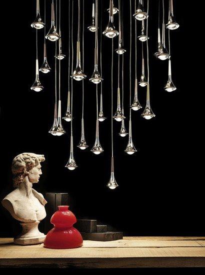 Brushed chrome studio italia design treniq 1 1516806408005