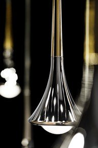 Rain-Chrome/Gold-Pendant_Studio-Italia-Design_Treniq_0