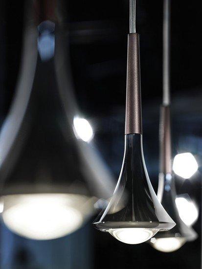Rose gold studio italia design treniq 1 1516806672100