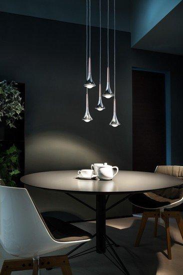 Rose gold studio italia design treniq 1 1516806688357